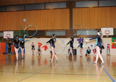 Gym_Orbe_20101127_098
