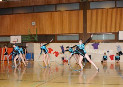 Gym_Orbe_20101127_099