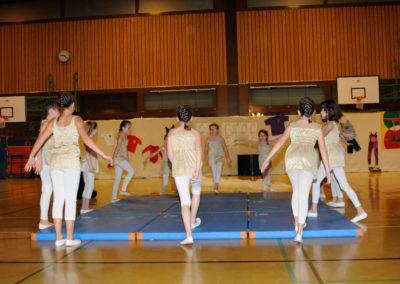 Gym_Orbe_20101127_109