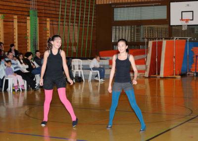 Gym_Orbe_20101127_119