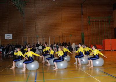 Gym_Orbe_20101127_127