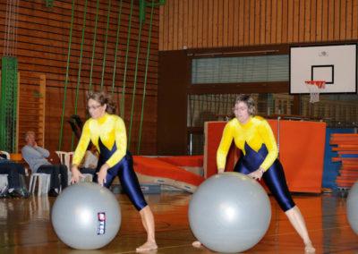 Gym_Orbe_20101127_131