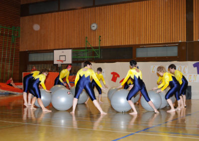 Gym_Orbe_20101127_133