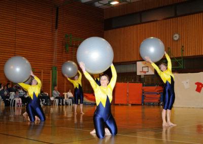 Gym_Orbe_20101127_135
