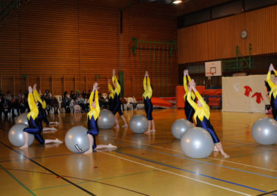 Gym_Orbe_20101127_136