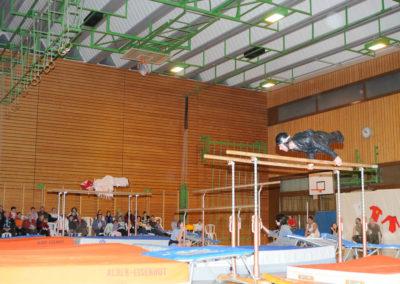 Gym_Orbe_20101127_147