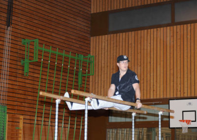 Gym_Orbe_20101127_150